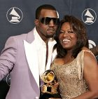 blogmedia-Getty_KanyeDondaWest_071416.jpg