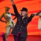 blogmedia-Getty_VH1HipHopQueenLatifah_071216.jpg