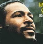 blogmedia-MarvinGaye_0712.jpg