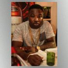 blogmedia-thumbnail_Getty_TroyAve_071116.jpg