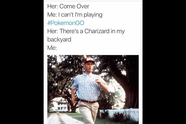 pokèmon-go-memes-are-great-13