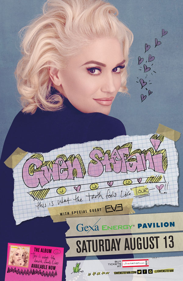 0813_GwenStefani_GEP_Proof