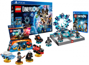 legodimensions-hp-625