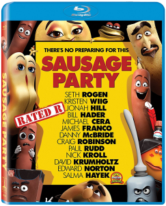 sausageparty600