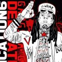 "Lil Wayne proves he is still dedicated on ""D6"""