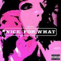 Drake – Nice For What (Official Music Video)